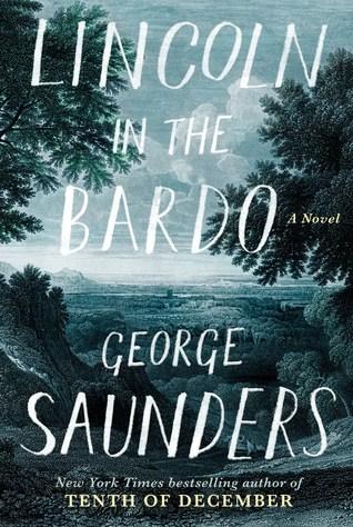 Faulkner-esque Friday: Lincoln in the Bardo