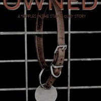 Review: Owned by R. Phoenix #MM #DarkErotica #LPRTG @RaissaPhoenix