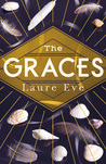 The Graces