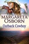 Outback Cowboy