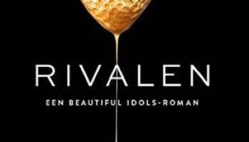 Rivalen (Beautiful Idols #1) – Alyson Noel