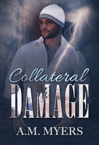 Collateral Damage (Hidden Scars #2)