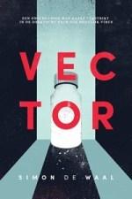 Vector (Simon de Waal)