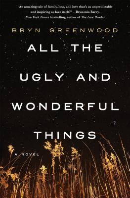 Fabulous Friday: All the Ugly and Wonderful Things