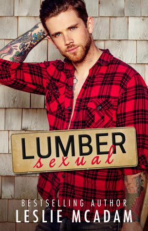 Lumbersexual