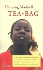 Tea-Bag (Henning Mankell)