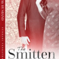 The Smitten Husband (Marriages Made in India, Book #1)