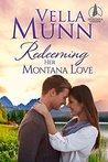 Redeeming Her Montana Love