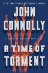 A Time of Torment (Charlie Parker #14)