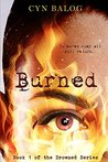 Burned (Drowned, #1)