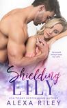 Shielding Lily