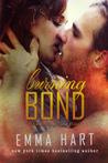 Burning Bond