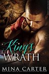 King's Wrath (Paranormal Shapeshifter Romance)