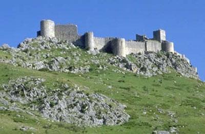 Adana Turistik ve Tarihi Yerleri Resimler foto galerisi