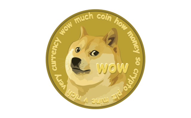 Bitcoin Alternative Dogecoin Soars 900% As Other Crypto ...