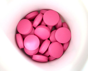 \\'Female Viagra\\' Goes On Sale In UK
