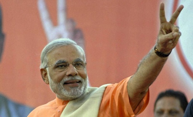 World Environment Day 2014 Pm Modi Urges Indians On