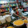 India Wholesale Price Inflation Jumps To Five Month High