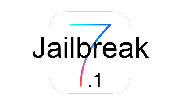 iOS 7.1.x Untethered Jailbreak: How to Jailbreak iPhone
