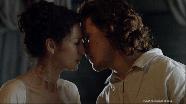 Outlander Preview Episode 7 Synopsis and Leaked Pictures