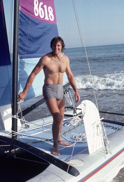 Bruce Jenner Sex Change Rumours Mount After Former