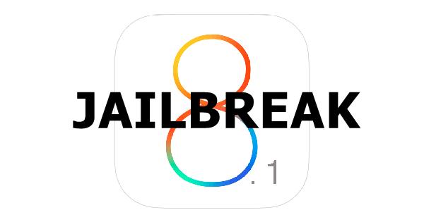 iOS 8/8.1 Untethered Jailbreak: Pangu Untether 0.4