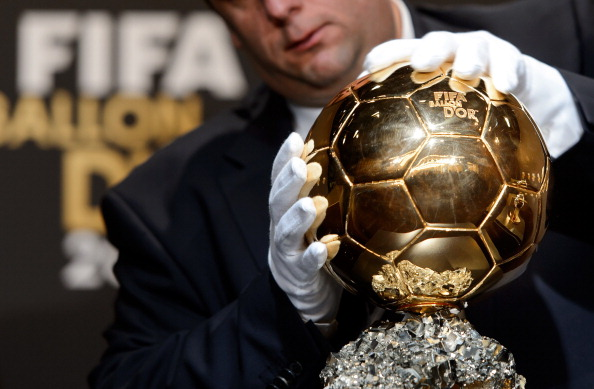 2014 Fifa Ballon D Or Gala Where To Watch Live Preview