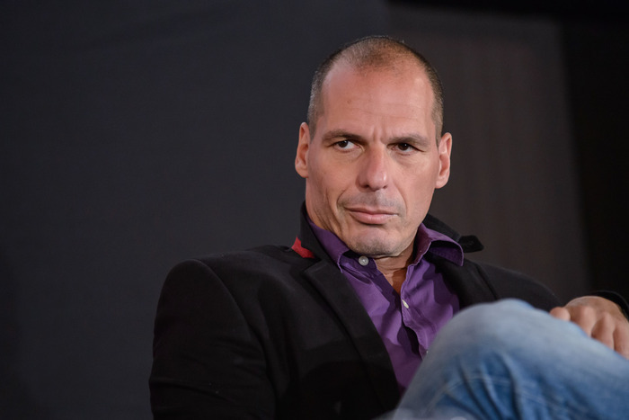 https://i0.wp.com/d.ibtimes.co.uk/en/full/1422542/greece-yanis-varoufakis-says-ecb-talks-fruitful.jpg