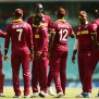 West Indies Vs Ireland Icc World Cup 2015 Where To Watch