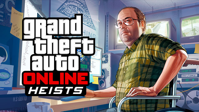 GTA 5 Online Heists 108 Stability And Security Update Brings Bug Fixes Final Heist Mission