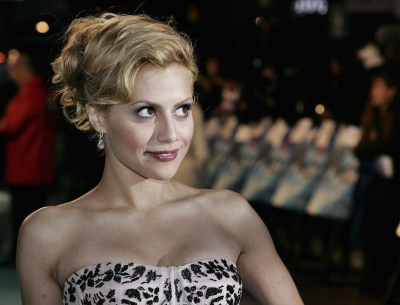 Sawyer Sweeten Suicide Brittany Murphy River Phoenix And Child Stars Died Young