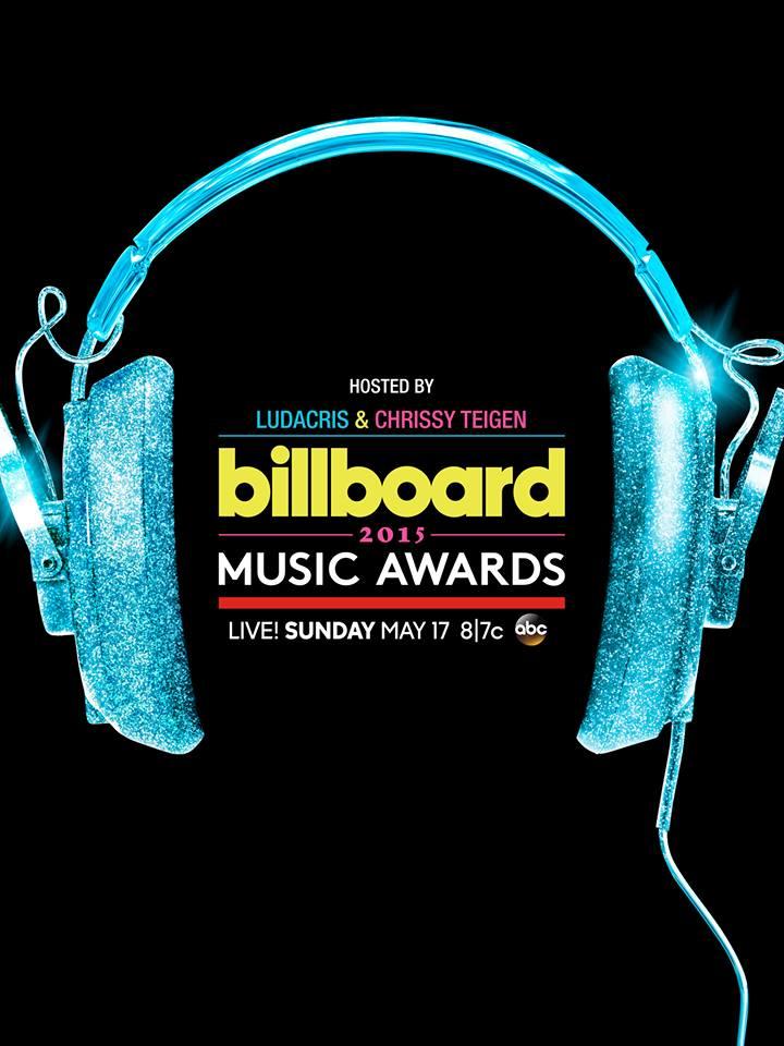 Billboard Music Awards 2015 Live Stream Where To Watch