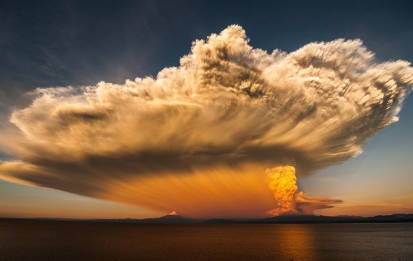 National Geographic 2015 Traveler Photo Contest See the