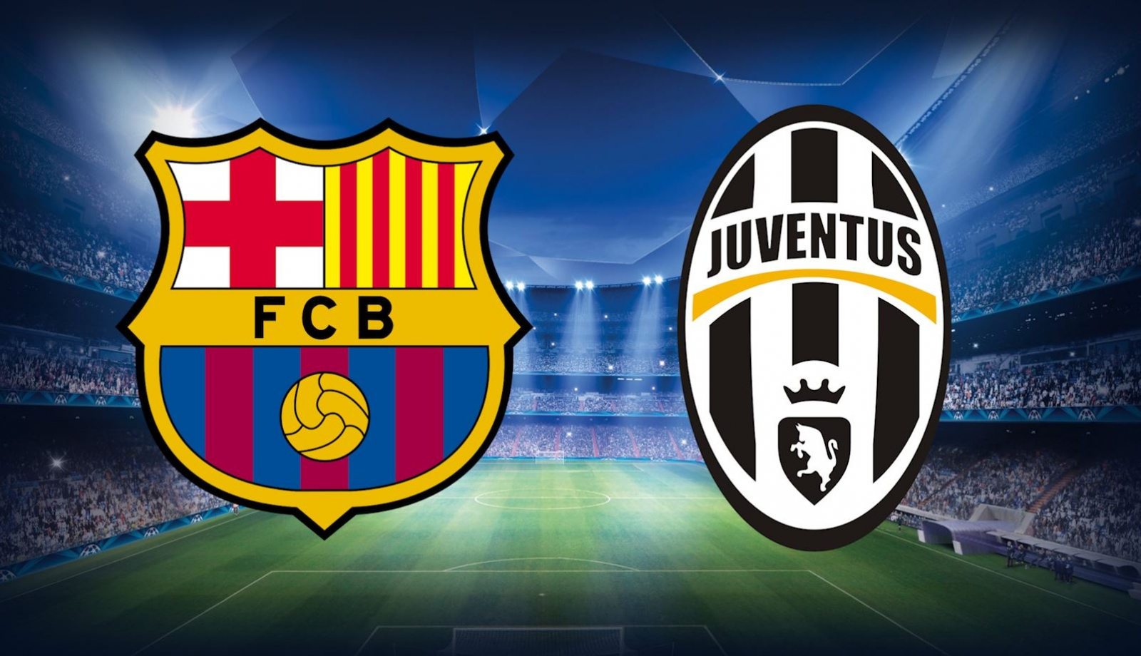 Real Madrid Hd Wallpapers 3d Barcelona V Juventus Champions League Final 2015 Preview
