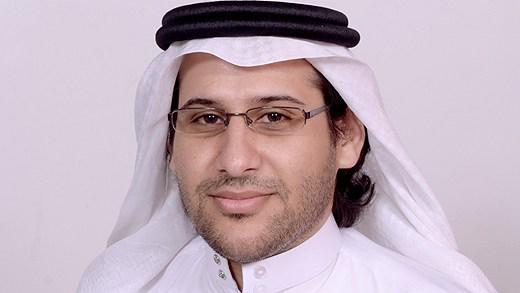 Saudi Lawyer Waleed Abu al-Khair