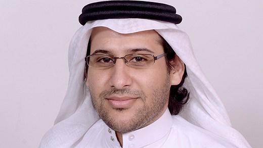 Saudi Lawyer Waleed Abu al-Khair