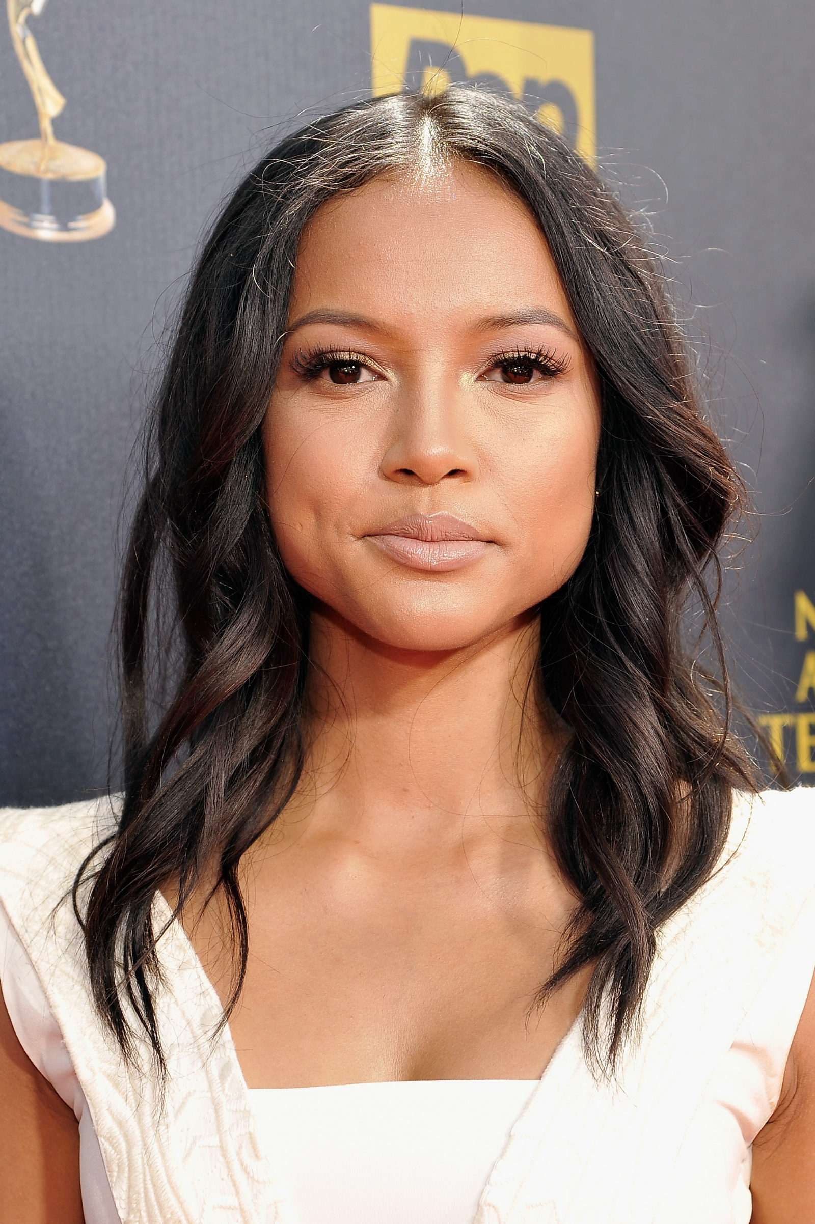 Fall Baby Animal Wallpaper Karrueche Tran Admits She Is Mentally Not Ready To Date