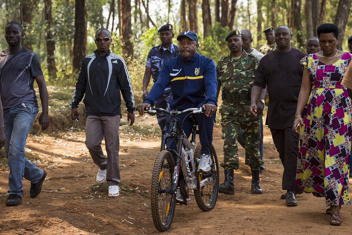 https://i0.wp.com/d.ibtimes.co.uk/en/full/1449692/burundi-elections.jpg