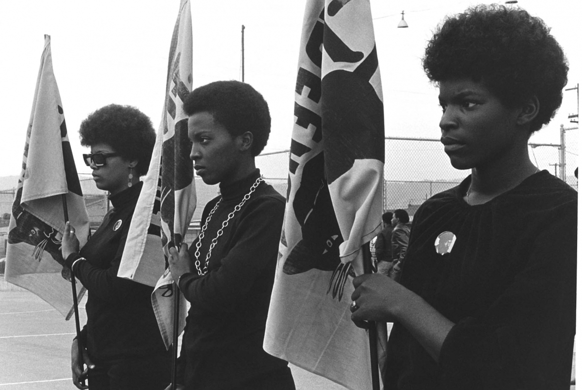 https://i0.wp.com/d.ibtimes.co.uk/en/full/1465043/black-panther-party.jpg