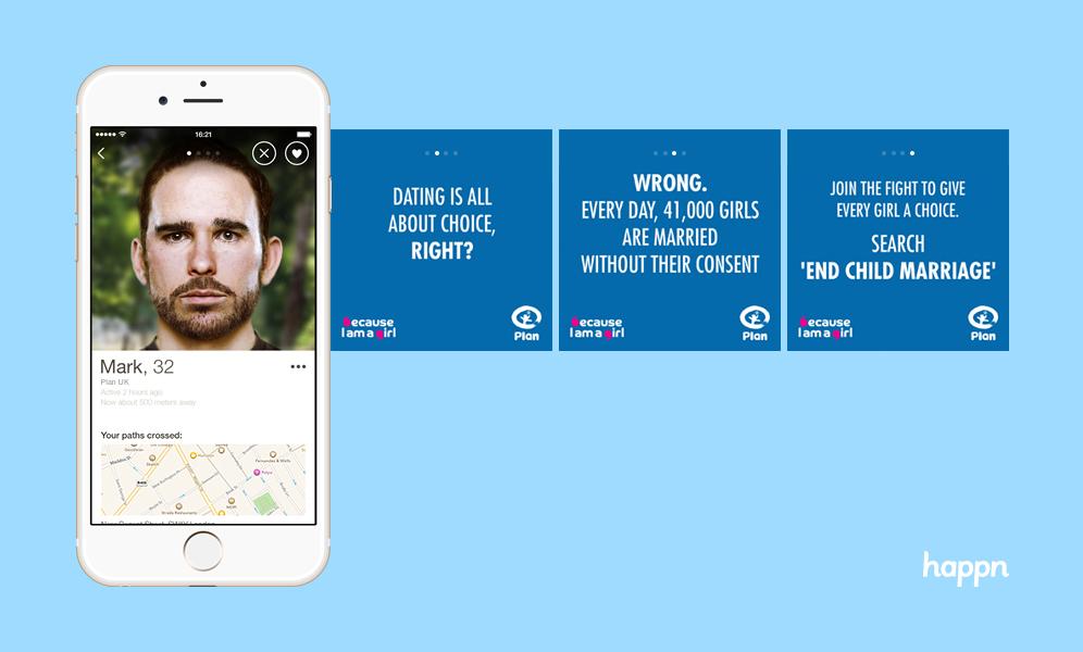 gruba aplikacja randkowajednokierunkowy wywiad o randkach z fanami