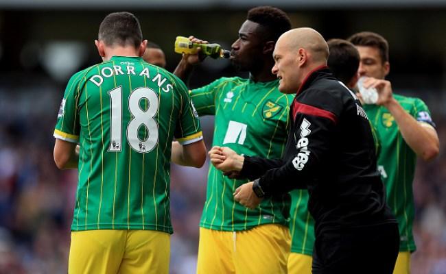 Norwich City Vs Arsenal Premier League 2015 16 Where To