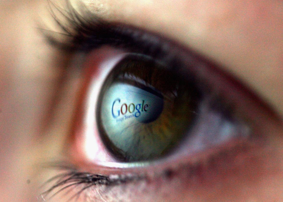 Google Accused Of Spying On Students By Privacy Pressure