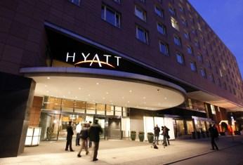 Image result for hyatt hotel PICTURE