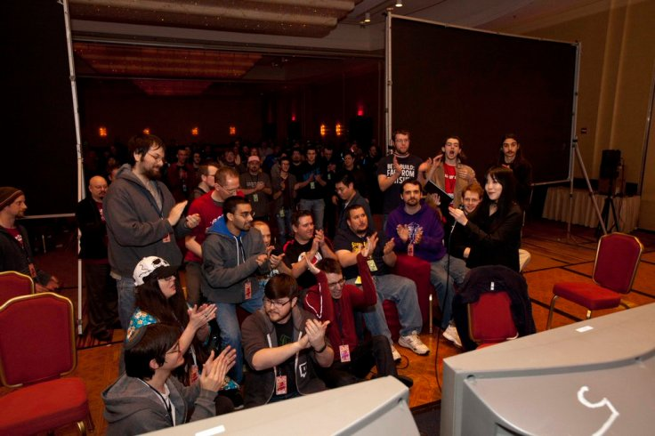 Awesome Games Done Quick Speedrunning Charity Event Raises