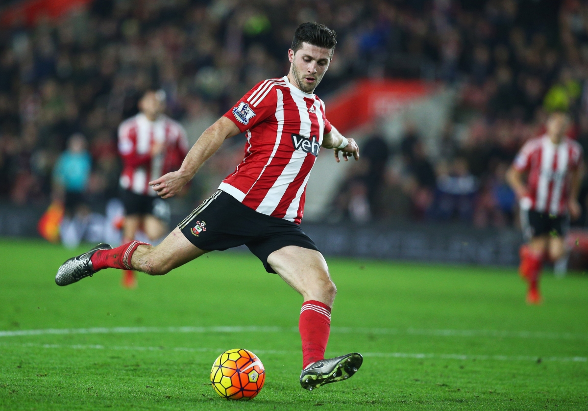 Image result for jay rodriguez and shane long