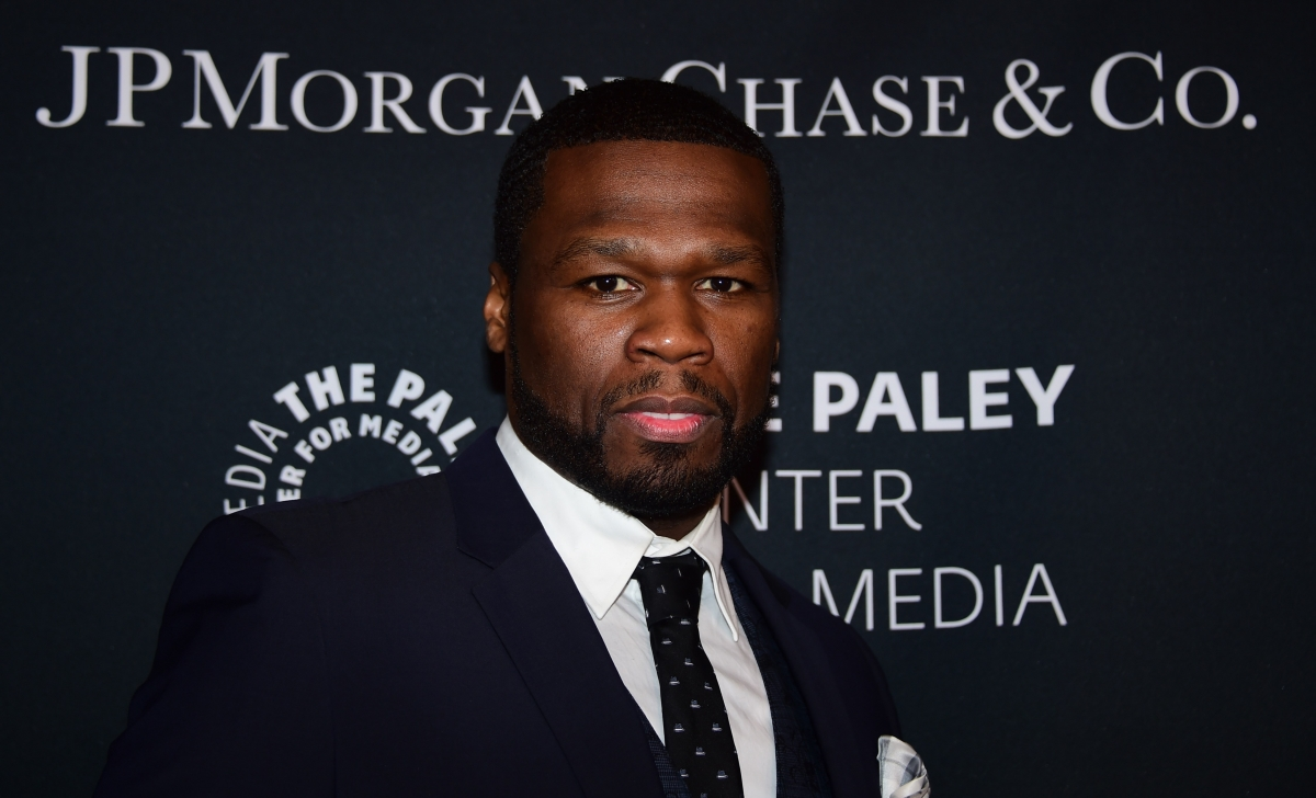 Quotes 50 Cent 50 Cent Quotes Vitaminwater Lawsuit Meaning Picture