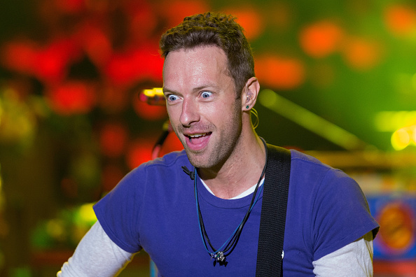 India Coldplay suffers backlash over stereotypical video