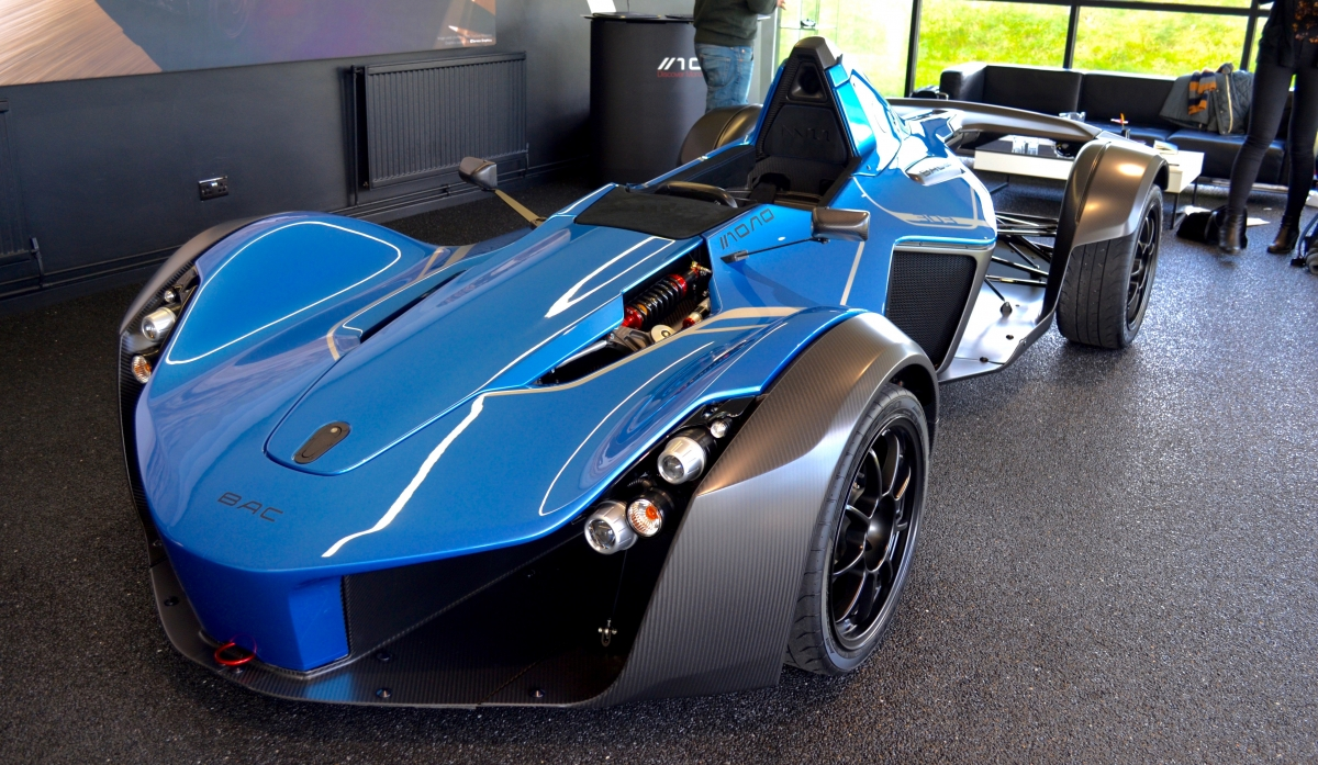 briggs international refrigerator wiring diagram compressor bac mono: this liverpool-made single seater supercar is the ultimate luxury gadget
