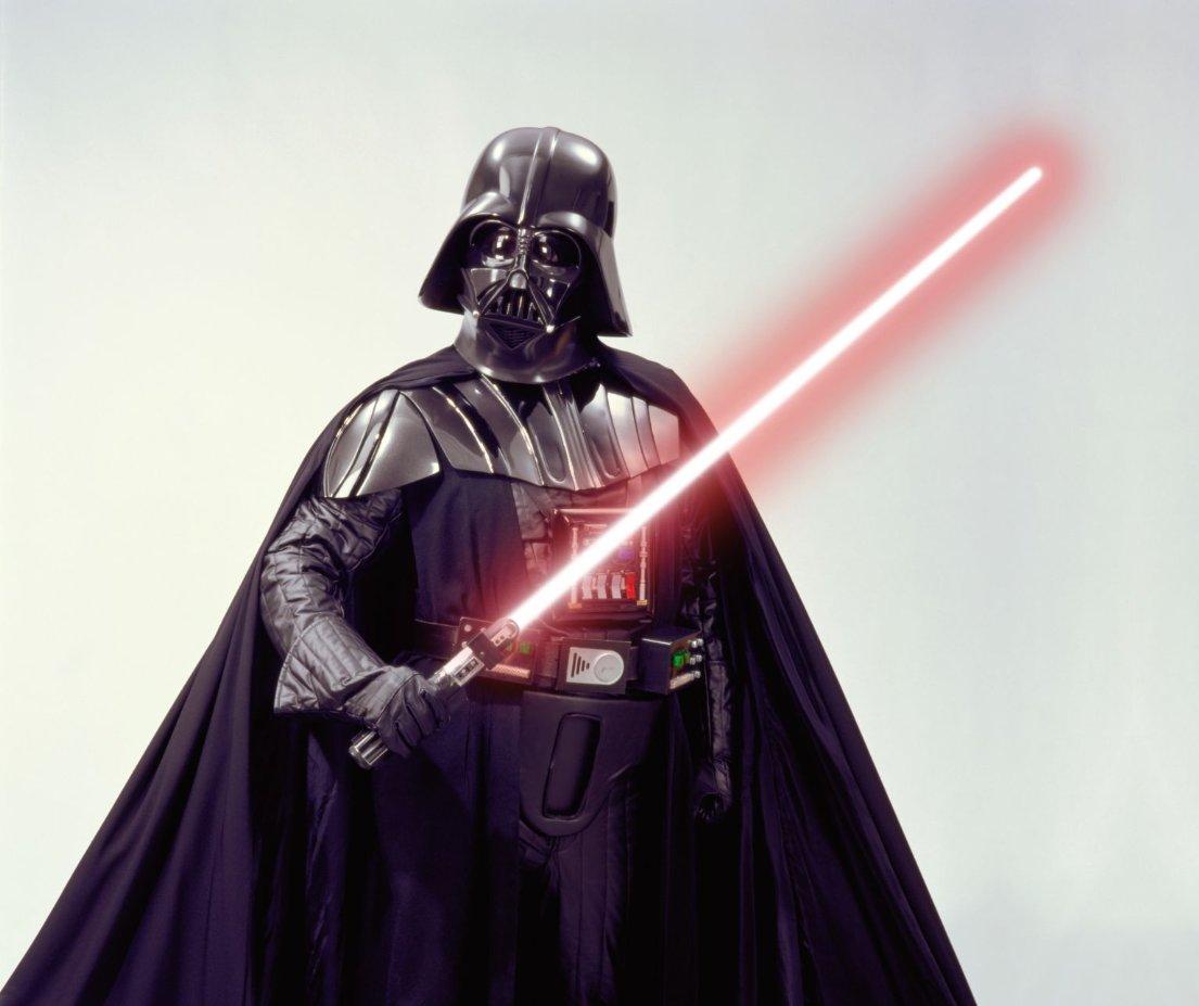 Character Sheets Guess Wars Who Star