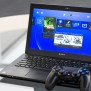 Ps4 Remote Play How To Set Up On Windows Pc And Mac